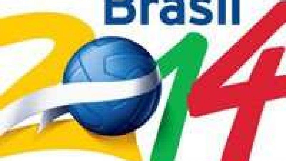 Mondiali,Inhgilterra a un passo dall'eliminazione. Alle 18 Italia-Costa Rica