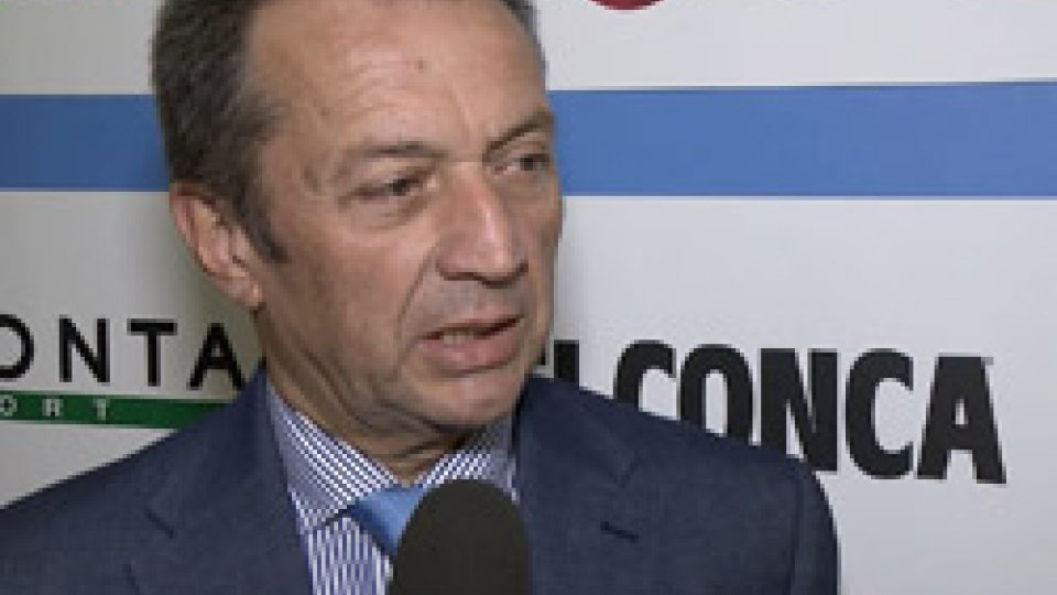 """Il presidente Marco TuraTura: """"L'amicizia che ci lega alla FIGC ci ha permesso di raggiungere grandi risultati"""""""