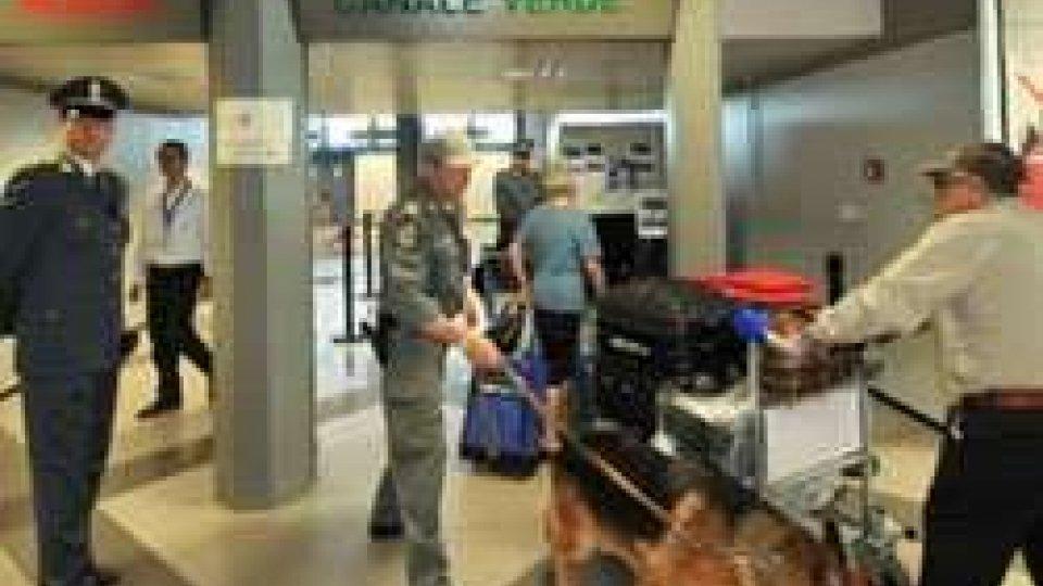 Allerta viaggi, gli USA avvertono di possibili attentati