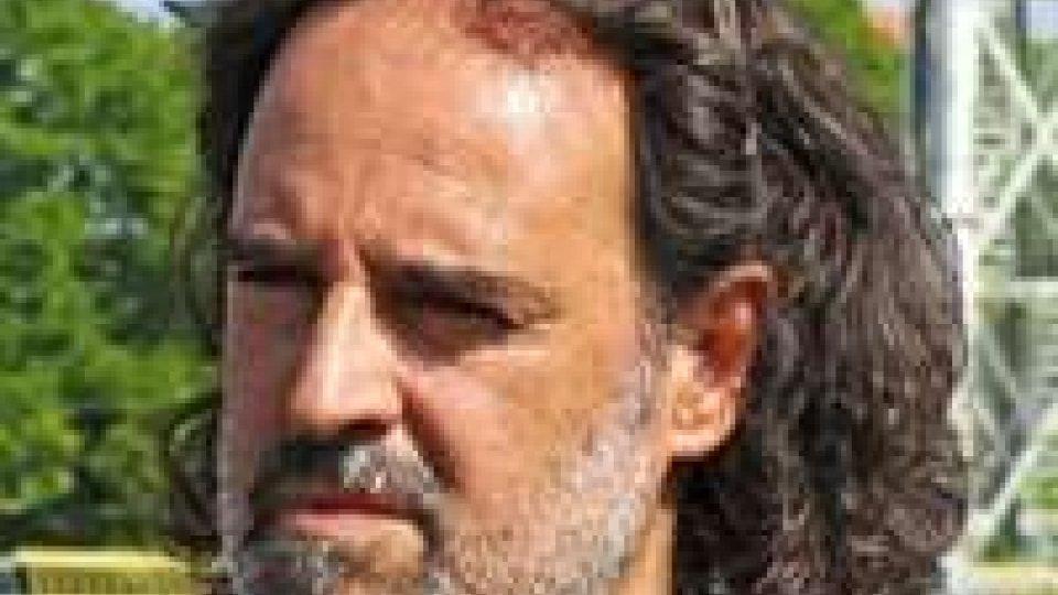 """Rimini, Osio a muso duro: """"Scarsa concentrazione, rischio figuracce"""""""