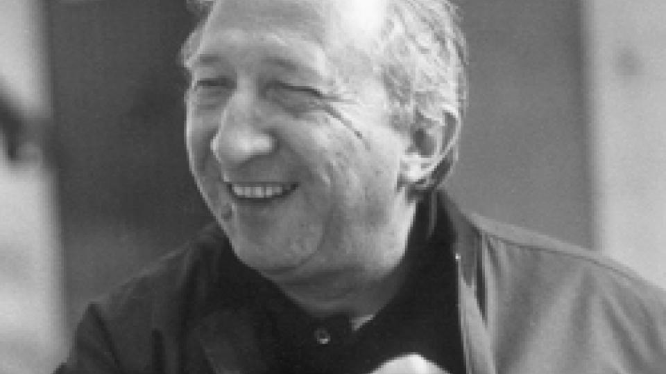 12° anniversario della morte di don Giussani e 35° del riconoscimento pontificio della Fraternità di CL Messe in Italia e nel mondo