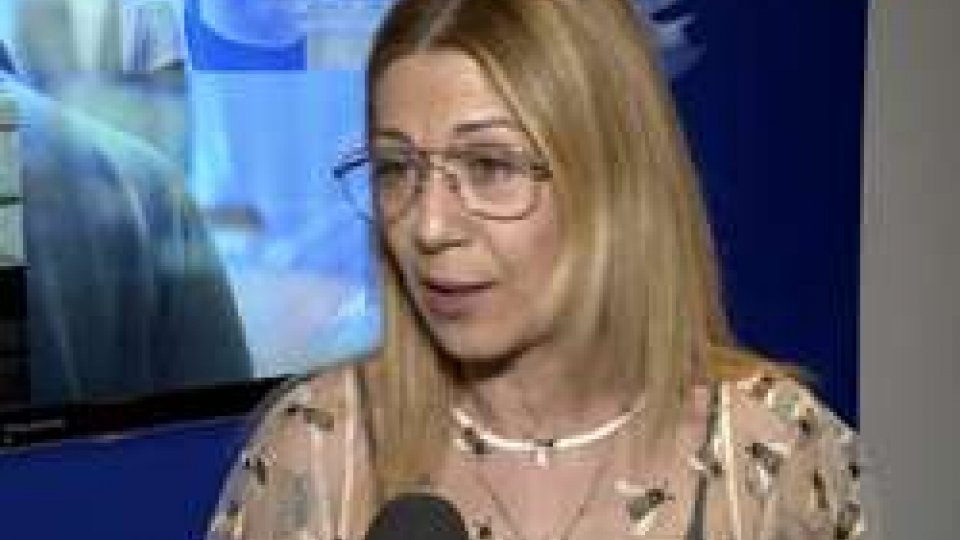 """Marusia GianniniGiannini: """"Il San Marino Calcio è sempre stato affiliato alla FSGC"""""""