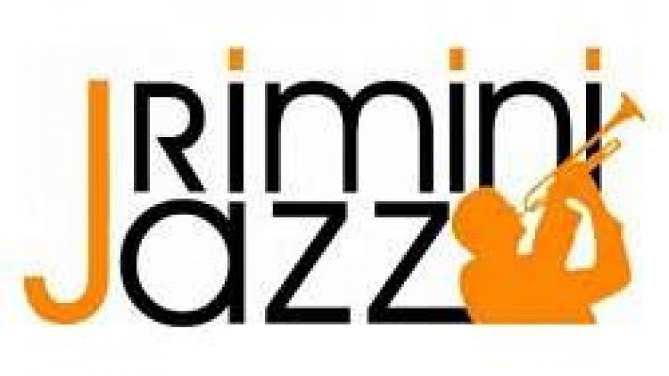 Ritorna Rimini Jazz