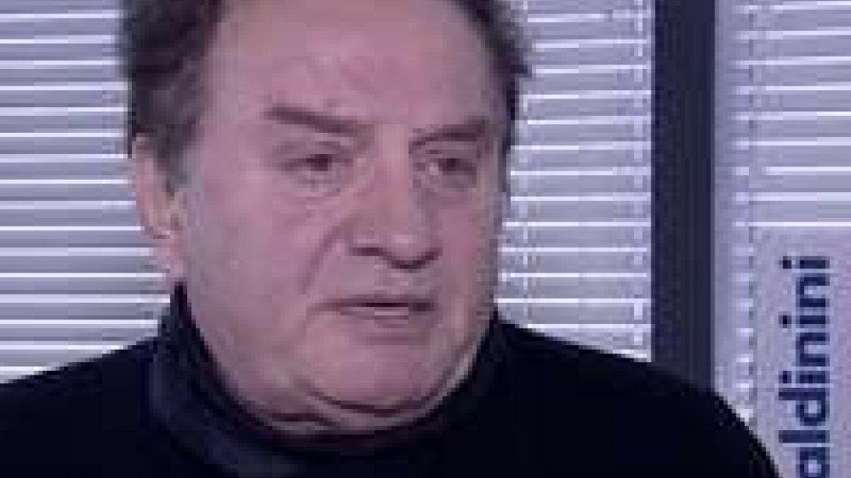 """Baldinini conferma il suo interesse per il """"Fellini"""""""