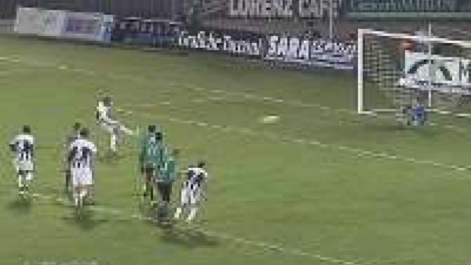 Lega Pro: Ascoli-Tuttocuoio 4-1