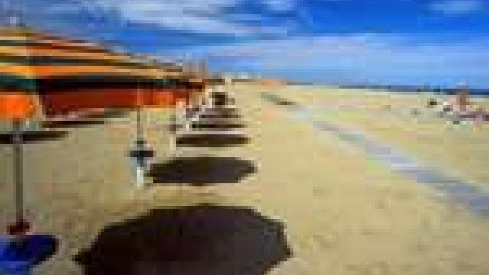 Legge stabilità faciliterà la creazione distretti turistici