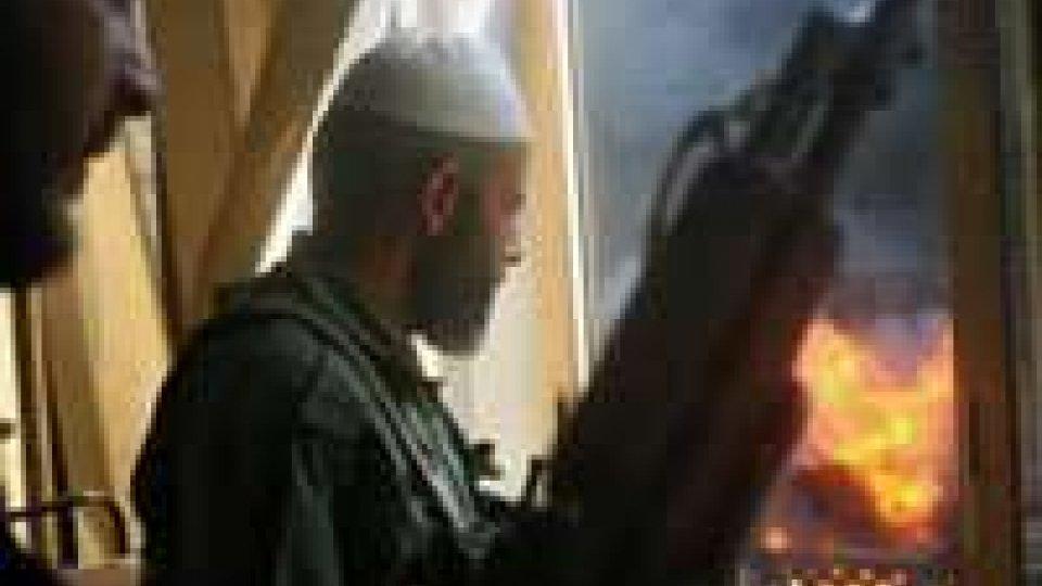 Tensione dilagante tra Turchia e Siria