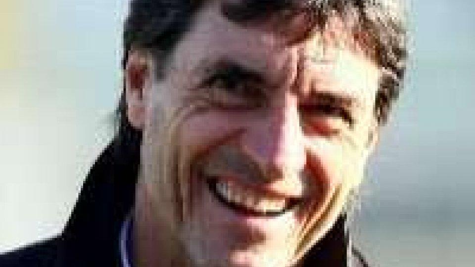 Cesena: ecco Mario Berretta