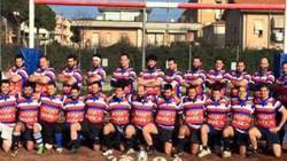 Unione rugby