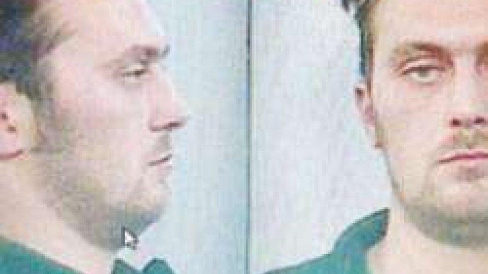 Igor il russo (@repubblica)Spagna: arrestato Igor il russo dopo una sparatoria,  morte 3 persone