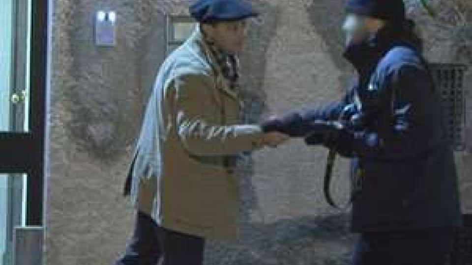 San Marino - Criminal Minds: riportati episodi di violenza avvenuti nei confronti di Marco Bianchini