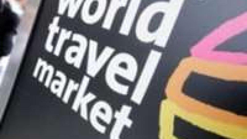 San Marino all'ETC a Dublino, per la promozione turistica via web