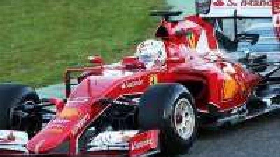 F1, Presentata la Mercedes che correrà il mondiale 2015F1, Presentata la Mercedes che correrà il mondiale 2015