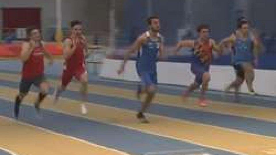 """La vittoria di Molinari ad AnconaFrancesco Molinari, sulle orme del padre: """"Sogno una medaglia ai Giochi"""""""