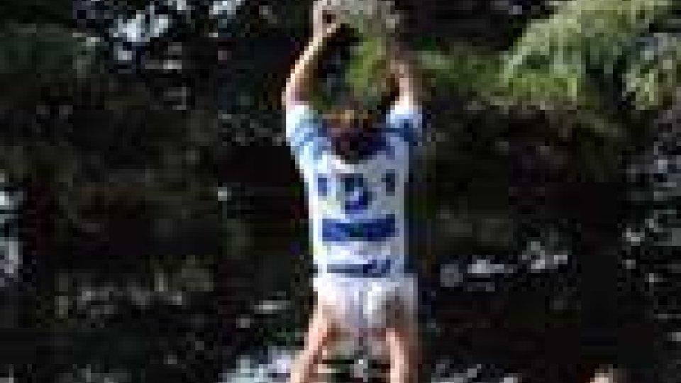 Rugby: il San Marino batte in amichevole il Delta Po