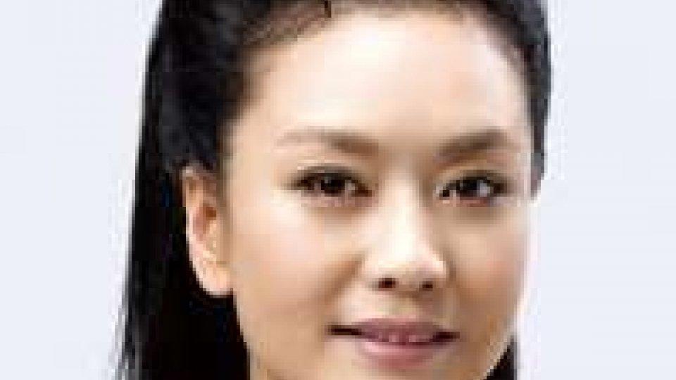 Cina: bloccate sul web alcune chiavi ricerca per First Lady