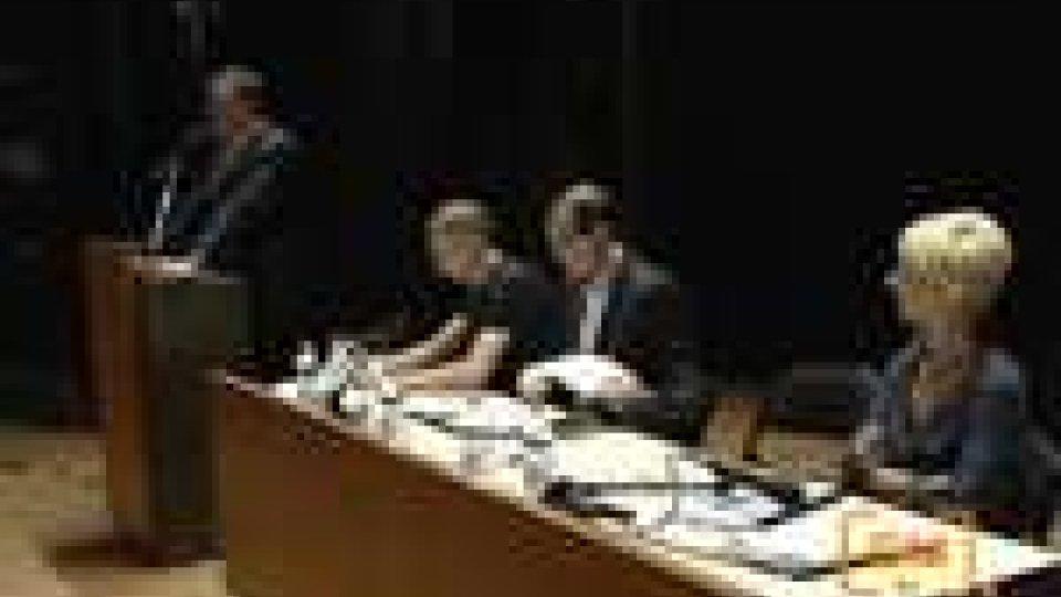 San Marino - Partita la mobilitazione della CSUCSU: Avanti tutta verso lo sciopero generale