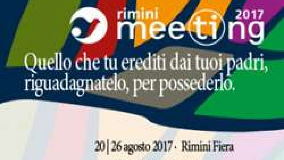 Meeting: streaming e dirette fb per la kermesse riminese