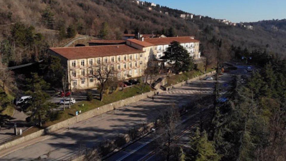Le scuole medieCampus scolastico: curerà il progetto l'architetto Boeri