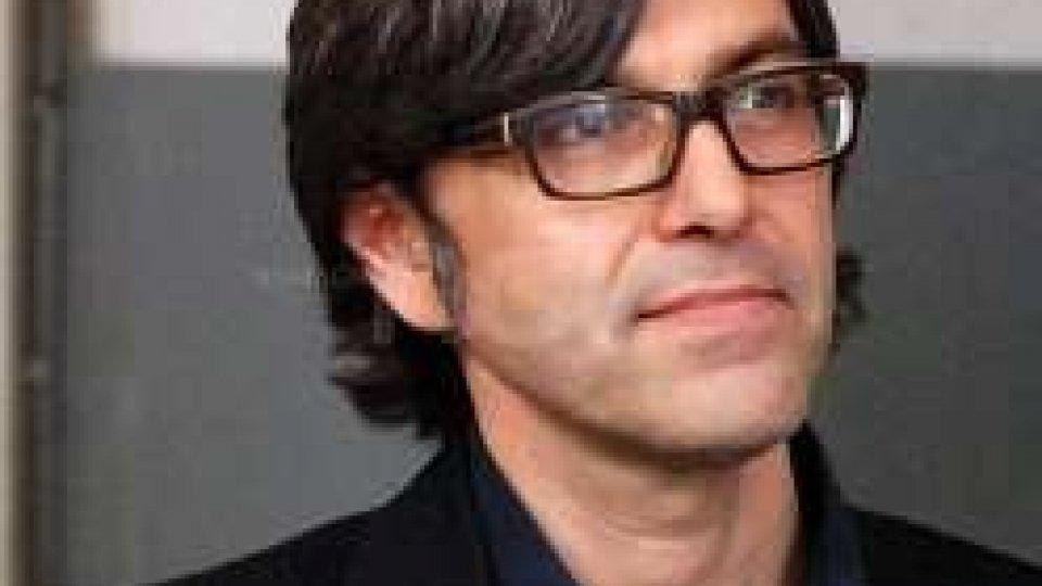 Compagnia diGiro allamostraHypothesisdi Philippe Parreno