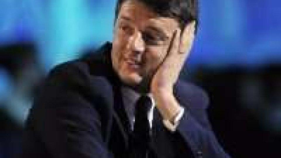 """Tutti contro Renzi, il sindaco di Firenze: """"detto quel che pensano milioni italiani"""""""