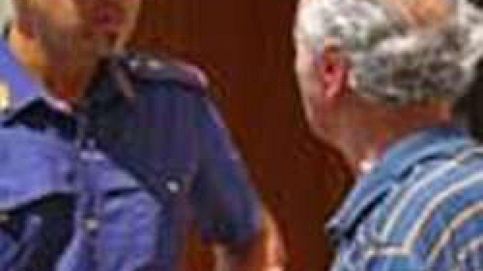 Rimini: i Carabinieri in piazza per spiegare le Truffe agli anziani