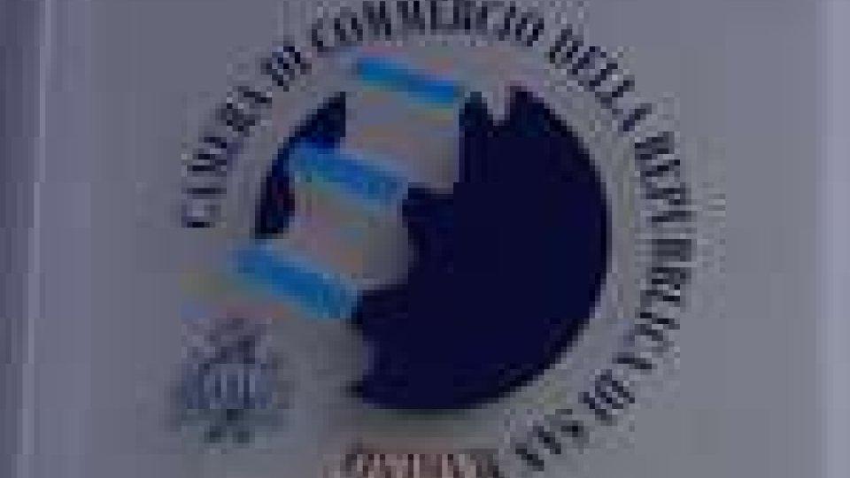 San Marino - Riunito il Cda della Camera di Commercio