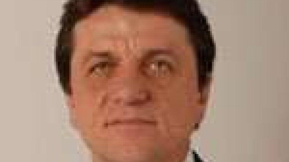 Frontalieri: presentati emendamenti al Mille proroghe per la franchigia