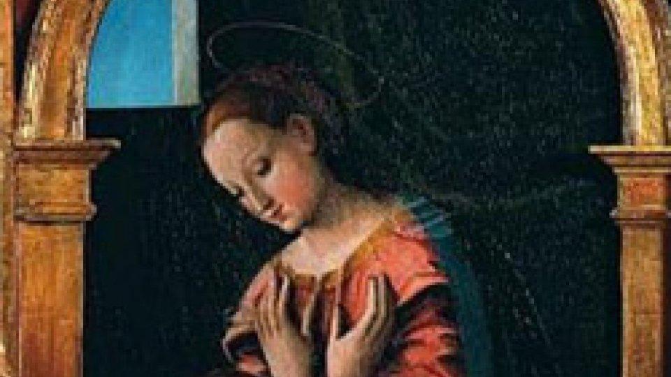 San Marino: alla scoperta del Rinascimento locale: domani al museo di stato incontro con il critico d'arte Giovanardi