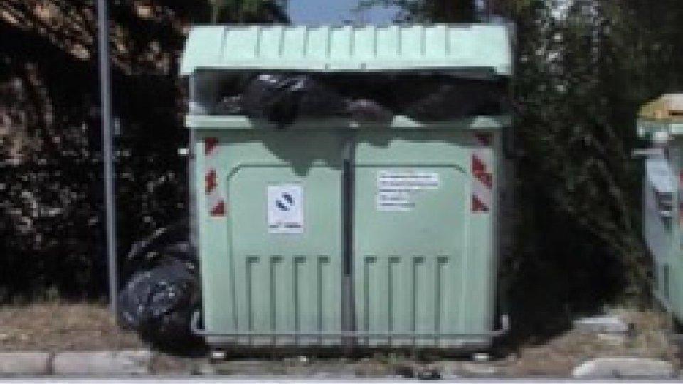 Dichiarazione del sindaco di Misano sul tema dello smaltimento dei rifiuti da San Marino
