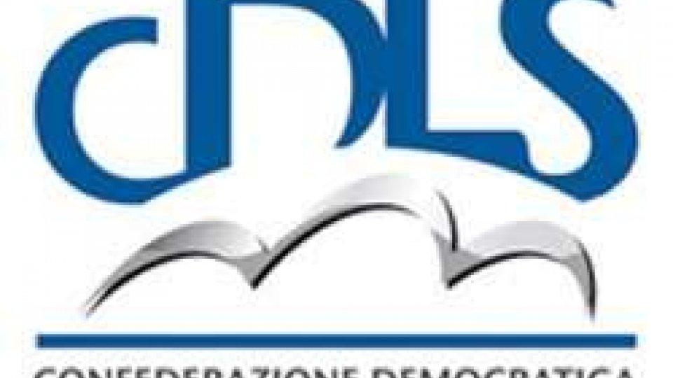 Congressi di Federazione: tutti gli impegni