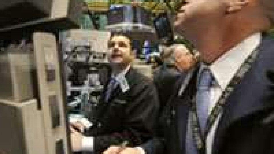 """Borse europee incerte. Junker: """"Impegno per la stabilità dell'Eurozona"""""""