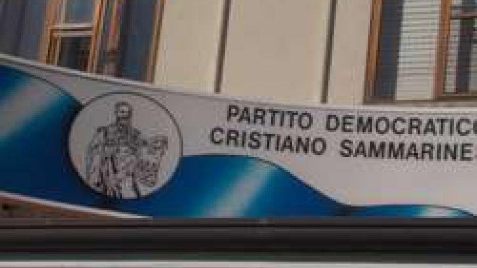 """Il PDCS contro San Marino Innovation: """"è stato profondamente snaturato"""""""
