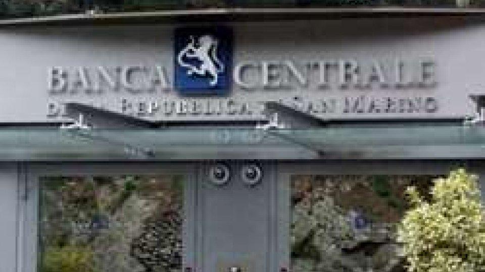 Banca Centrale