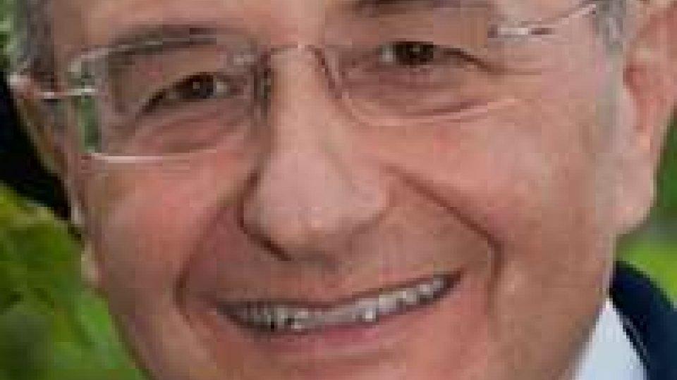Gemmano: sindaco scrive ai colleghi vicini