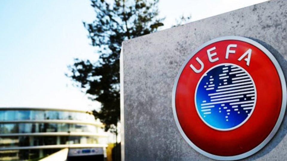 La Var sbarca nella Uefa: ci sarà all'Europeo U21 e in Champions, dagli ottavi