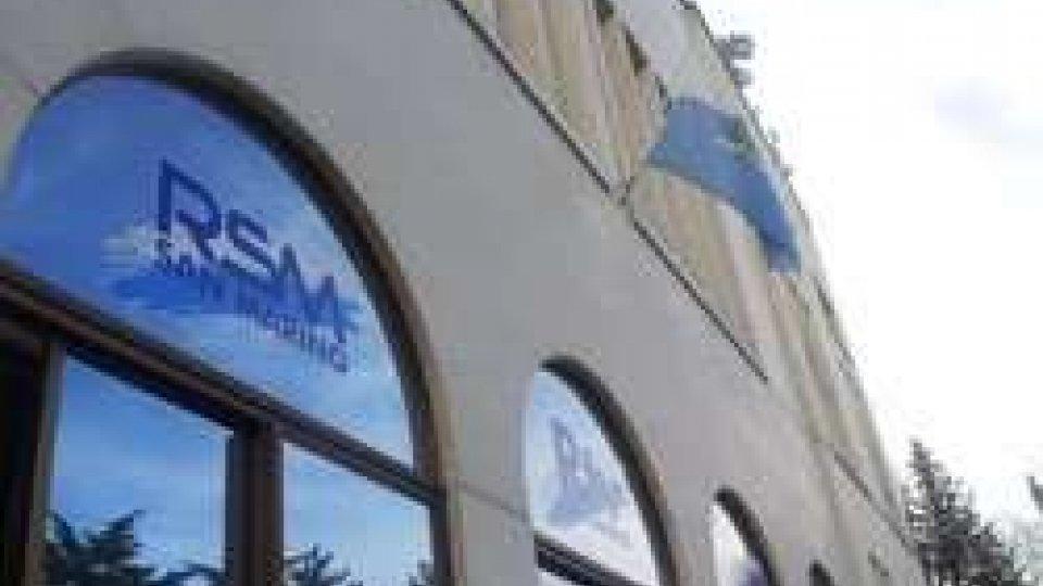 San Marino RTVRinnovata con validità triennale la Convenzione fra l'Eccellentissima Camera e San Marino RTV