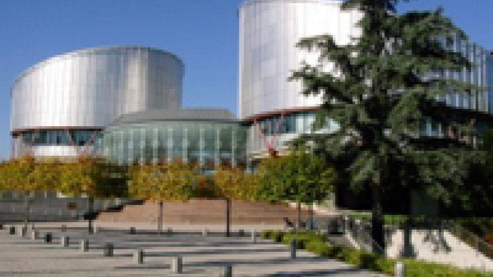 La Corte di Strasburgo condanna l'Italia per i respingimenti verso la Libia