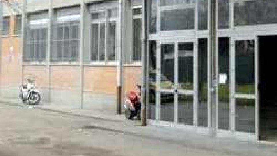 Controlli post-terremoto nelle scuole di Riccione