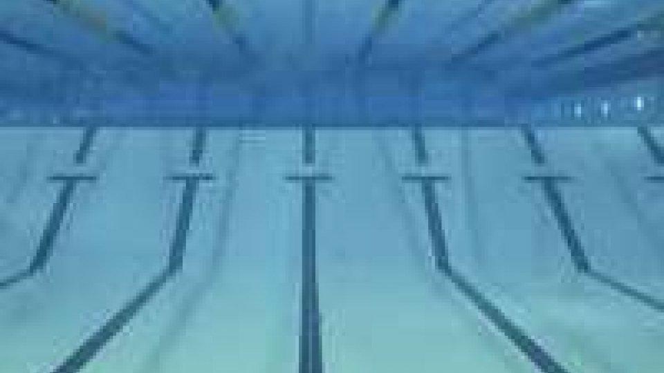 Invalido dopo un tuffo in piscina: nessun reato per i titolari