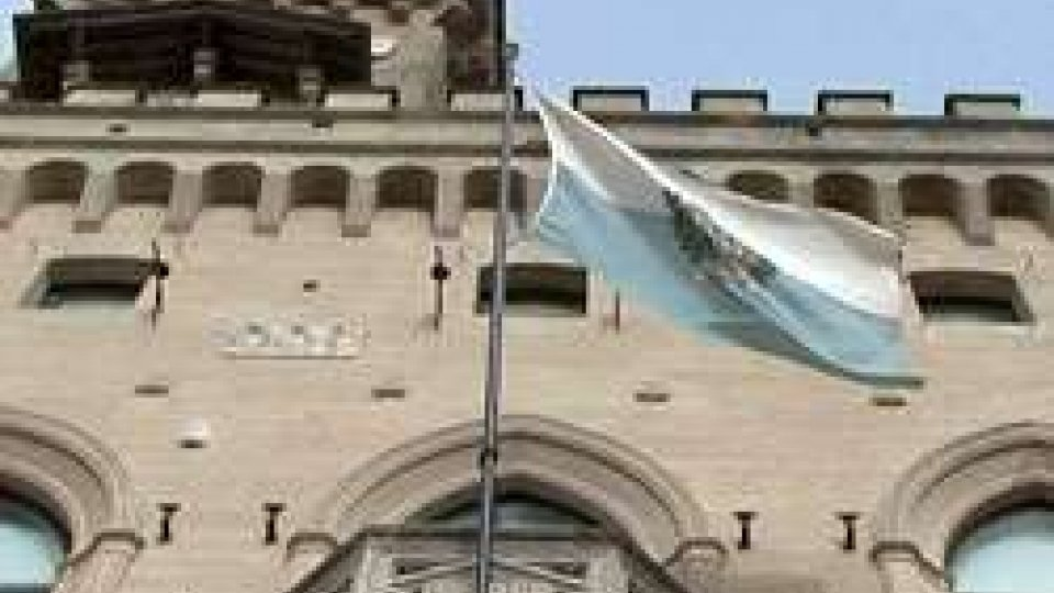 Palazzo PubblicoNS pronta ad uscire dal Gruppo Consiliare Dc