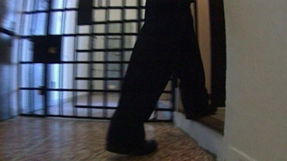 """Polizia PenitenziariaOmicidio Pesaro, Sindacato Polizia Penitenziaria: """"Ordine di uccidere potrebbe essere partito dal carcere"""""""