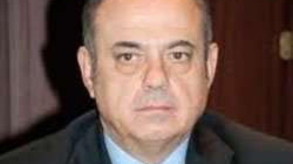 Augusto Casali