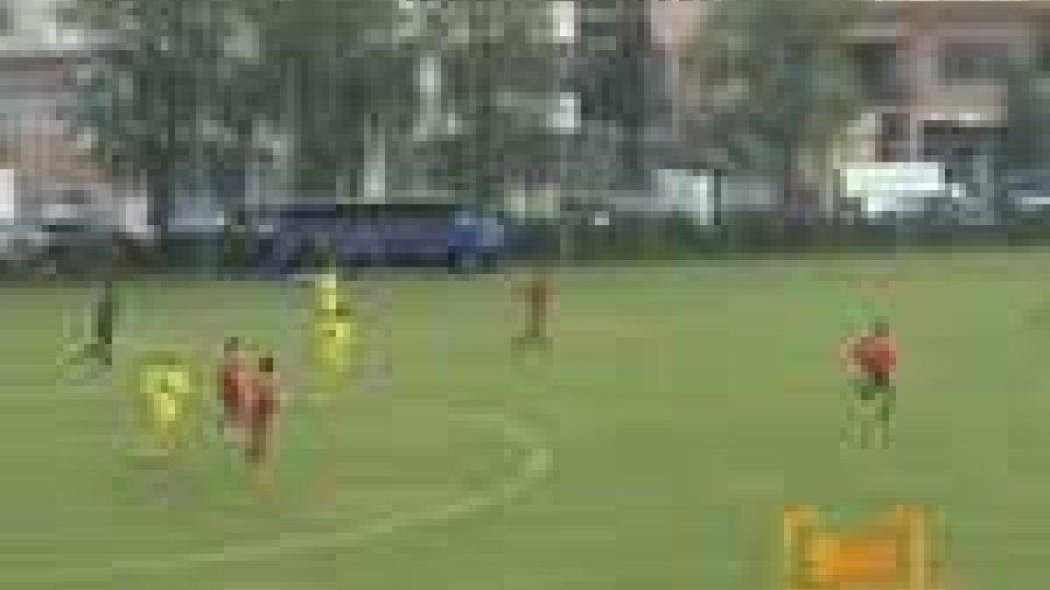 San Marino - Nel fine settimana torna il campionato sammarinese con la quindicesima giornata