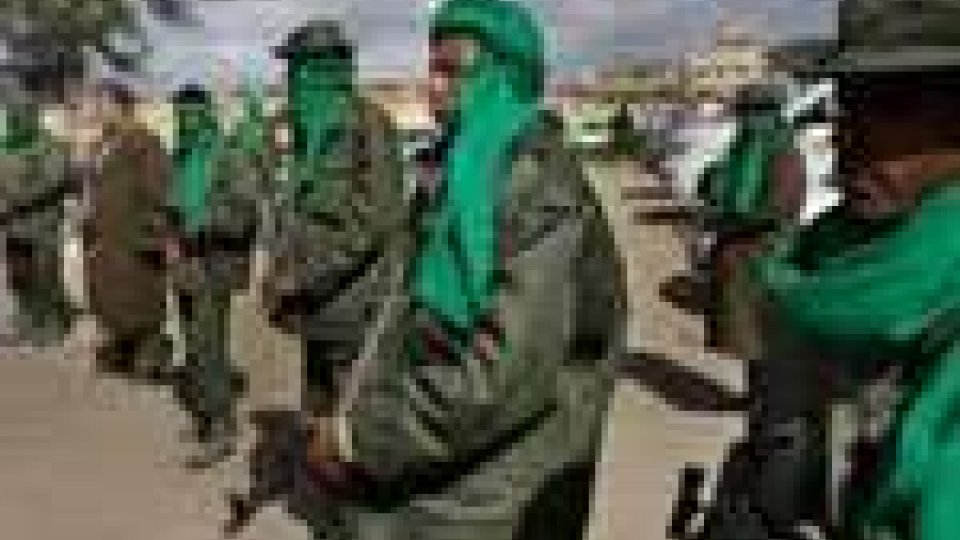 Libia: catturato il capo dell'intelligence di Gheddafi