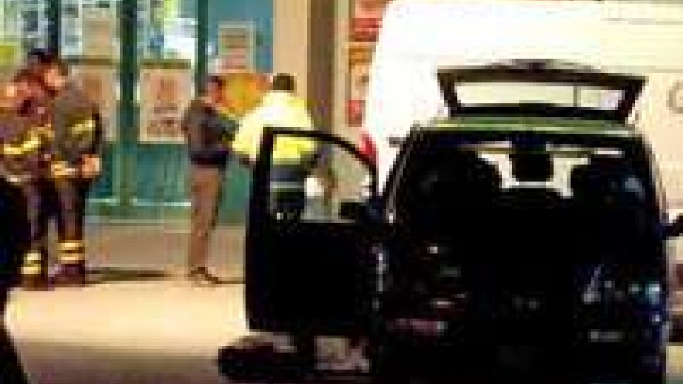 Omicidio supermercato, arrestato in Svizzera il killer