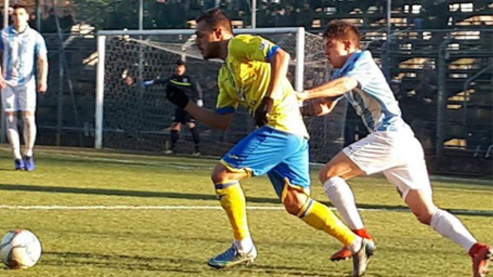 Foto @laprovinciacr.itSerie D: il San Marino sconfitto per 2 a 1 sul campo della Pergolettese