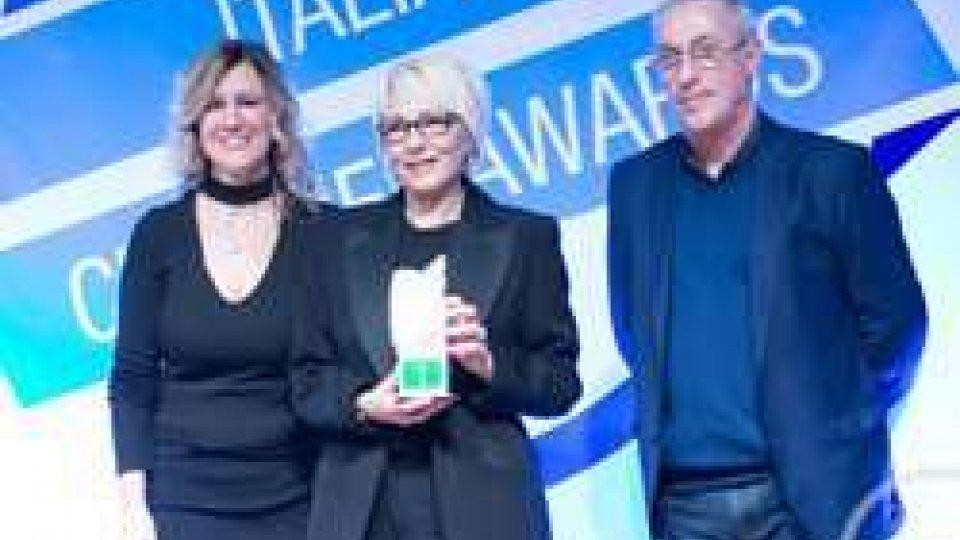 Passepartout vince la III edizione dell'Italian Channel Awards