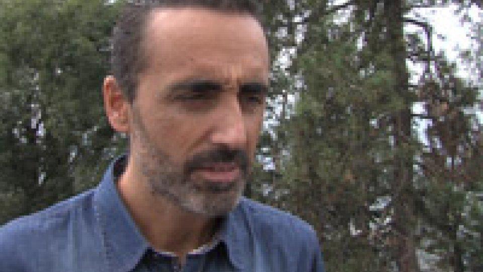 Paolo CrescentiniPaolo Crescentini designato Presidente della Consulta per l'Informazione