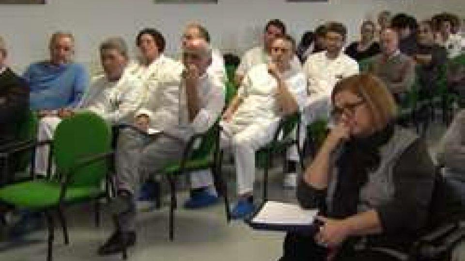 Focus sulle meningiti, l'Iss presenta il gruppo di lavoro sulle vaccinazioni